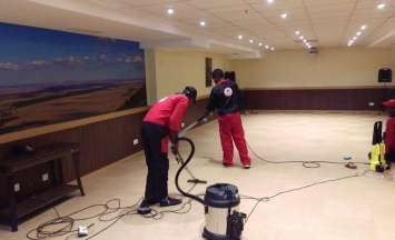 carpet-cleaning-in-kenya