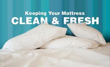mattress-cleaning-in-kenya