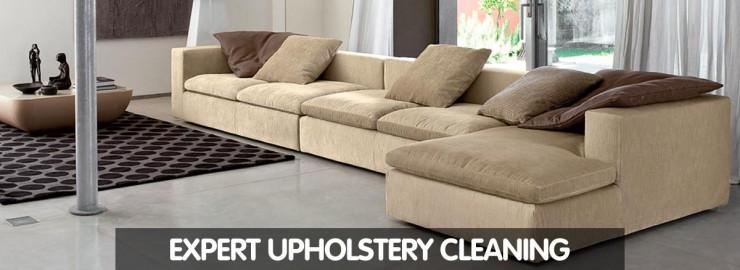 sofa-banner-
